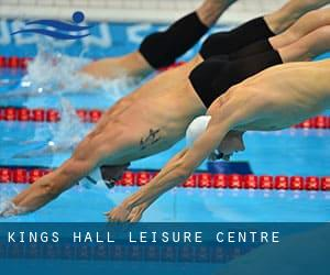 Kings Hall Leisure Centre